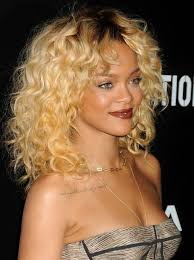 haircuts in 1988 15 rihanna hairstyles different haircut popular haircuts