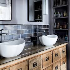 Period Style Bathroom Ideas Housetohome Co Uk by Luxury Bathrooms Ideal Home