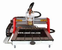 Woodworking Machines For Sale In South Africa by Easy Wood Plans For Free New Woodworking Style