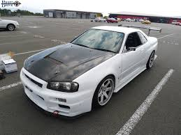nissan skyline png 700hp nissan skyline gtr r34 for sale hks 2 8l rd usa