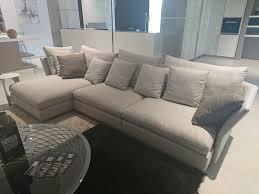 molteni divani c divano scontato 40