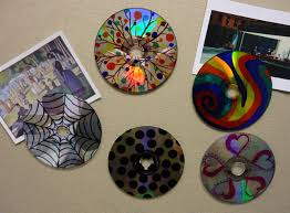 191 best upcycle cd u0027s images on pinterest crafts recycled cds
