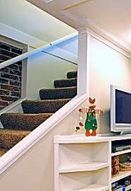 Stairs To Basement Ideas - 247 best stairs images on pinterest stairs diy and at home