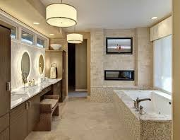 bathroom tv ideas 15 best bathroom tv installation ideas 21005 bathroom ideas