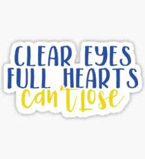 clear hearts cant lose gifts merchandise redbubble
