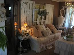 187 best shabby chic images on pinterest beautiful curtains