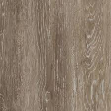 Laminate Or Vinyl Flooring Trafficmaster Allure 6 In X 36 In Khaki Oak Luxury Vinyl Plank