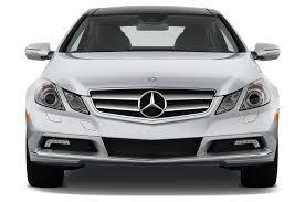 subaru headlight names 2010 mercedes benz e550 coupe mercedes benz luxury coupe review