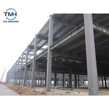 prefabricated roof trusses prefabricated steel roof trusses wholesale roof truss suppliers