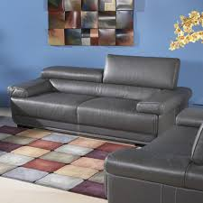 living room attractive design ideas of living room couch sets