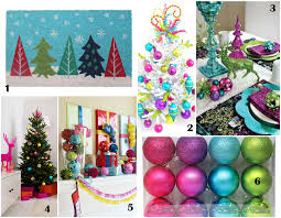 extraordinary target christmase photo ideases for sale