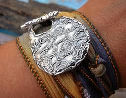 unique jewelry unique jewelry unique bracelet sterling silver unique