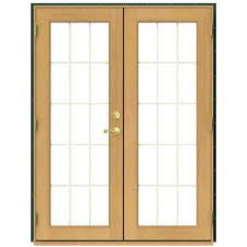 home depot sliding french patio doors home depot canada french