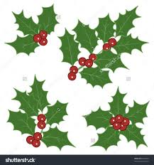 photo album hello kitty christmas tree ornaments all can