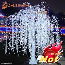 5400 most popular decorative led lighting tree outdoor led twig