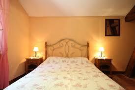 chambre d hote meursault chambre d hôtes n 21g1219 à meursault côte d or