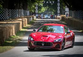 maserati bordeaux asian express newspaper luxury cars