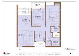 belgaum karnataka belagavi flats in belgaum property in