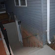 basement doors ideas peytonmeyer net