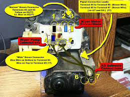 1967 camaro wiper motor wiper motor firebird classifieds forums 1967 1968 and 1969