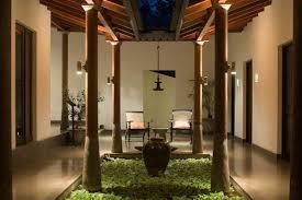 home interior design photo gallery srilanka joy studio design