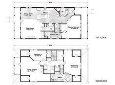 Morton Building Floor Plans Morton Building Homes Morton Buildings Homes Morton Buildings