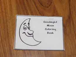 jolly green mommy tot goodnight moon