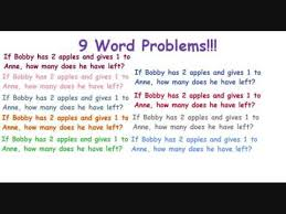 12 days of math class lyrics download mp3 5 61 mb u2013 download mp3