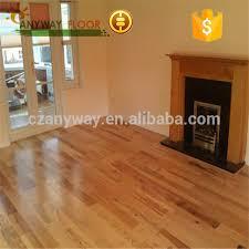 Laminate Flooring Manufacturers Magnificent Laminate Flooring Manufacturers With Laminate Flooring