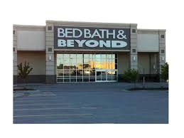 bed bath and beyond norfolk bed bath beyond lincoln ne bedding bath products cookware