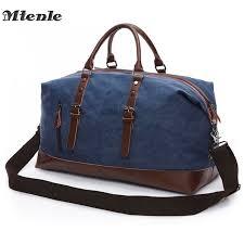 Travel Duffel Bags images Mtenle men travel bags large capacity women luggage travel duffle jpg