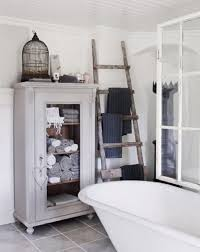 dainty storage ideas then small bathrooms microliving together