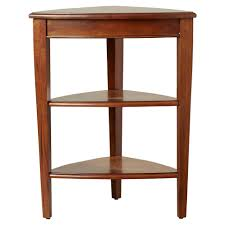 corner table for living room small sofa tables space saving living room tips and corner tables