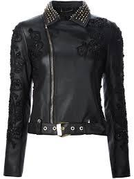cheap biker jackets philipp plein women clothing biker jackets sale cheap catch the
