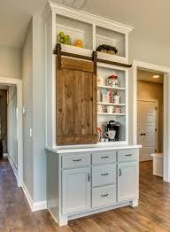 coffee kitchen cabinet ideas 23 brew ti fully designed coffee station ideas don pedro
