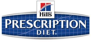 hills prescription diet 2018 2019 car release and reviews
