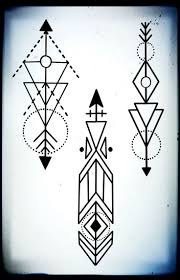 31 best tattoos ideas 1 images on pinterest abstract beautiful