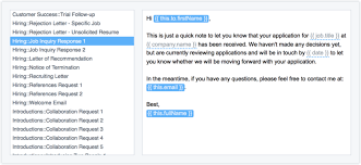 templates for numbers mac see why postbox is the best email client for mac and pc postbox