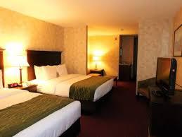 Comfort Inn Yakima Wa Comfort Inn U0026 Suites Walla Walla Walla Walla Wa United States