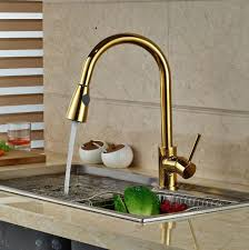 kitchen awesome farmhouse sink faucet best kitchen faucets touch