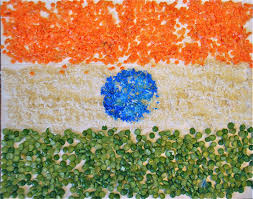 World Flag Geography For Kids Flags Of The World