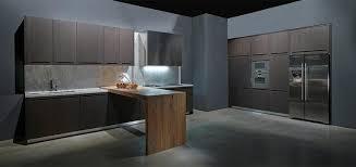 linear kitchen linear kitchen or corner kitchen design bath kitchen blog