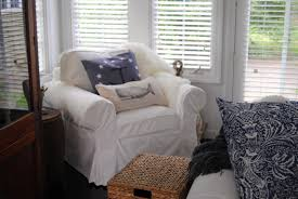 White Slipcovered Sectional Sofa by Furniture Ikea Couches Review Ektorp Sofa Ikea Ektorp Sectional