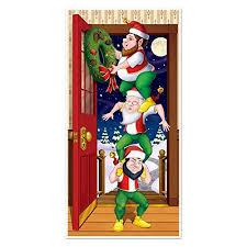 door decorations for christmas door decorations christmas