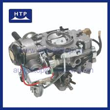 nissan sentra engine parts nissan h20 carburetor parts nissan h20 carburetor parts suppliers