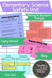 best 25 science safety ideas on pinterest science safety
