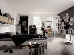 Small Bedroom Design Ideas Uk Bedroom Design Bedroom Bedroom Decor Home Fair Living Tips Dorm