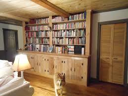 bookshelf plans cool rustic bookshelf plans plans diy free