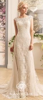 wedding dress ivory ivory wedding dresses search it