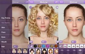 perfect365 free android ios